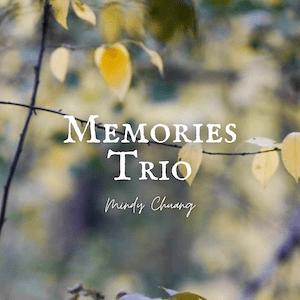 Memories Trio