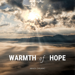 Warmth of Hope