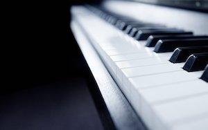 Peaceful Piano Playlists